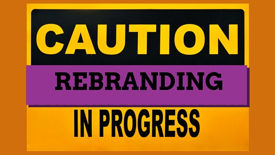 Ensuring a Smooth Rebranding Effort » Public Libraries Online - rebranding
