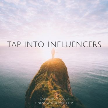 Start following these LinkedIn Influencers today
