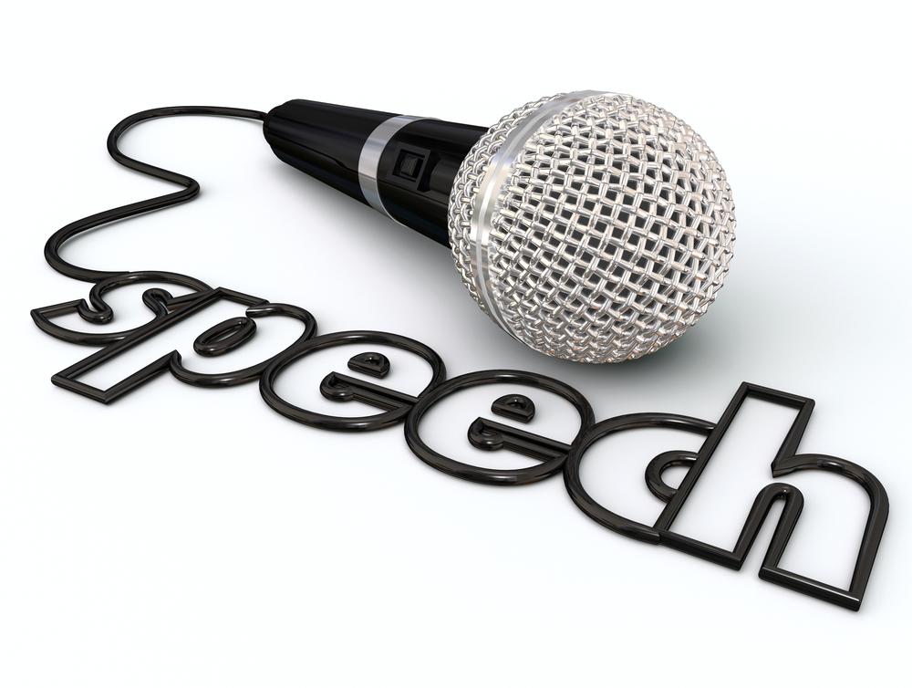 Speech Topic Ideas - Informational Speeches PublicSpeakKing