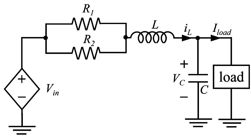 electronic circuit reliability modeling