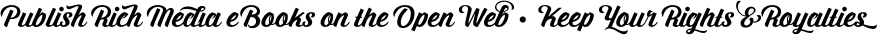 publish-on-the-open-web
