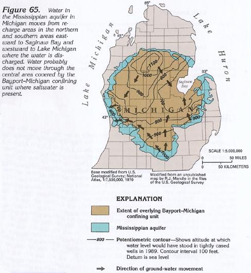HA 730-J Mississippian aquifer text