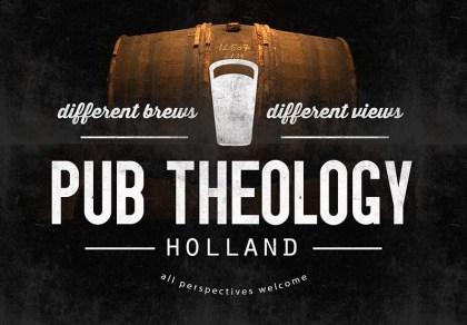 PT-Holland-Logo-Black-Barrel-Web