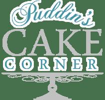 Puddin's Cake Corner