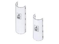 Retrofit Solutions | Lamppost Covers, Column Doors & More!