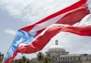 Ley de Motocicletas en Puerto Rico