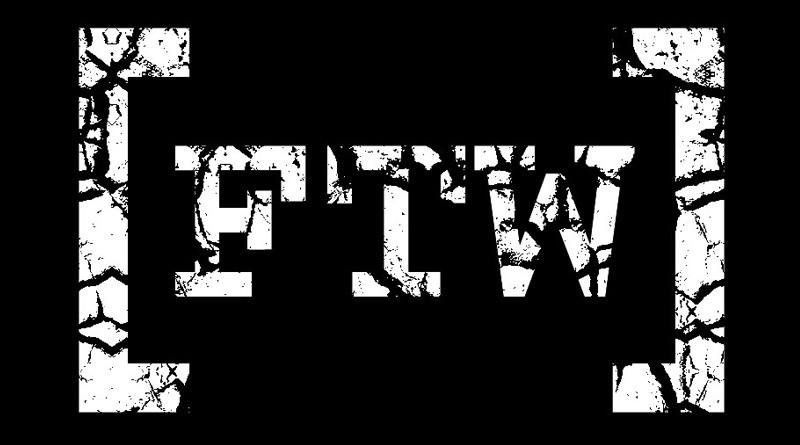 """El """"Parche Biker"""" F.T.W. (Significado)"""