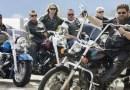 Diferencias entre Moto Club (MC), Moto Group (MG), Gangs y Asociaciones Moteras. ¿A cuál perteneces?