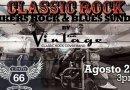 Bikers Rock & Blues Sunday @ Loud 66