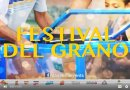 Anuncio TV: Festival del Grano en Humacao