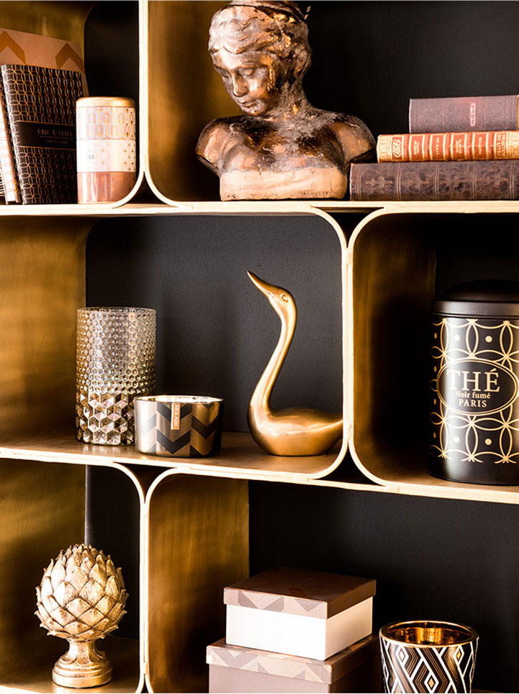 Maison Du Monde Küchenschrank Stunning Novelties By Maisons Du Monde 〛 Photos Ideas Design
