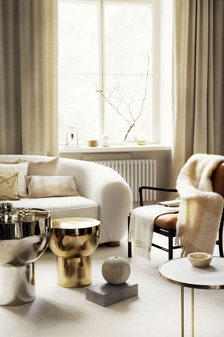 Zara Home Stylish Collection Modernist By Zara Home Photos Ideas