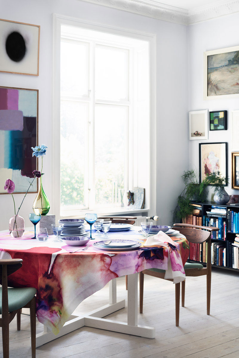 Zara Home The Art Of Colour Collection By Zara Home Photos Ideas