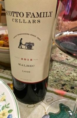 2012-Scotto-Family-Cellars-Malbec