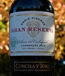 Gran-Reserva-Carmenere