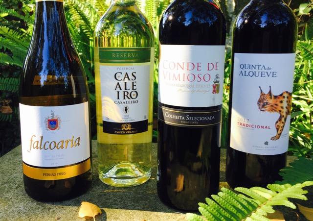 Wines-of-Tejo