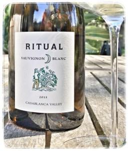 2015-Ritual-Sauvignon-Blanc