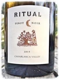 Ritual-Pinot-Noir