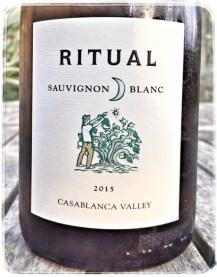 Ritual-Sauvignon-Blanc