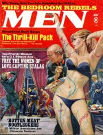 20373966-MEN---1967-12-Dec---Gil-Cohen-cover-[1]