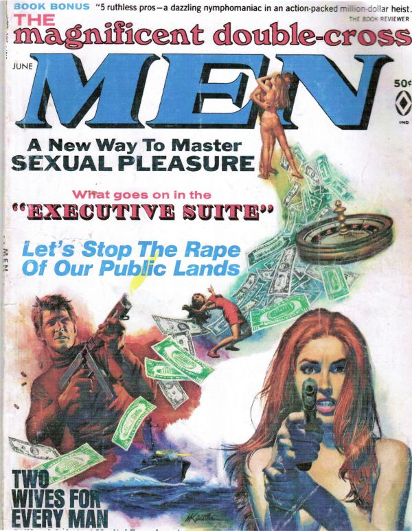 32380957-Men's_magazine_cover_Vol_18,_No._5,_June_1969