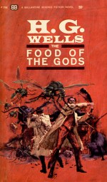 38288260-The_Food_of_the_Gods,_by_H._G._WellsBallantine_F_725,_1963