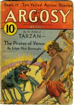23519351-Pirates_of_Venus