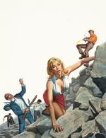 38517758-Blonde_on_the_Rocks,_Men_cover,_August_1967