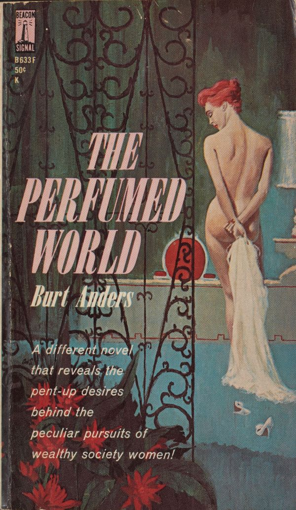 39316975-The_Perfumed_World,_1963