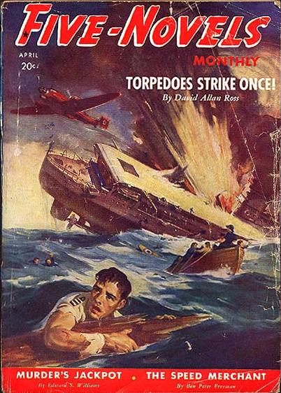 39403859-five_novels_monthly_194004