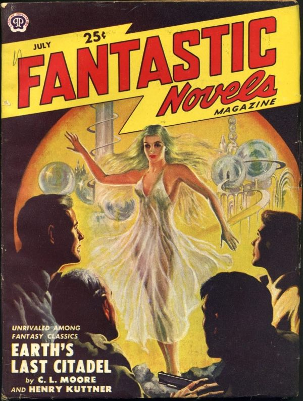 41901821-1950_07_fantasticnovels_lawrence