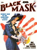 42924819-blackmask-jul49