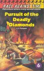 43558669-Race_Against_Time_6_-_Pursuit_of_the_Deadly_Diamonds[1]