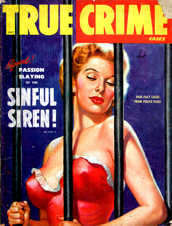 43951070-True_Crime_Cases_Magazine_-_July_1949