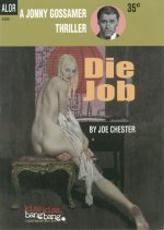 44017647-die_job