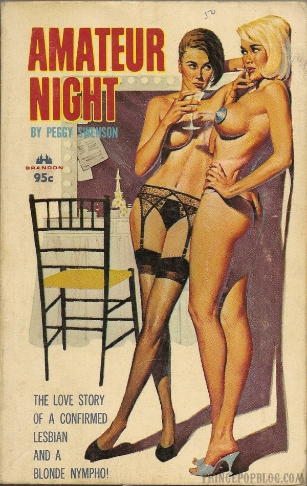 44810017-amateur_night