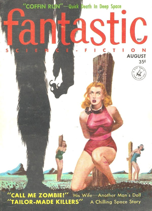 46477671-fantastic-aug57
