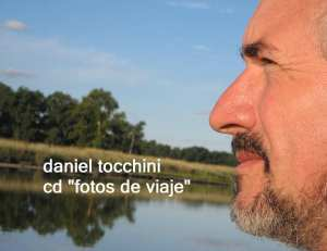 FOTOS DE VIAJE, Folklore por daniel tocchini
