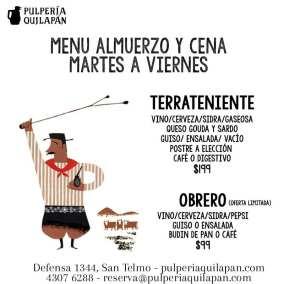 menu_obrero_agenda