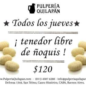 tenedor_libre_noquis