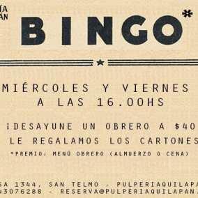 bingo_agenda