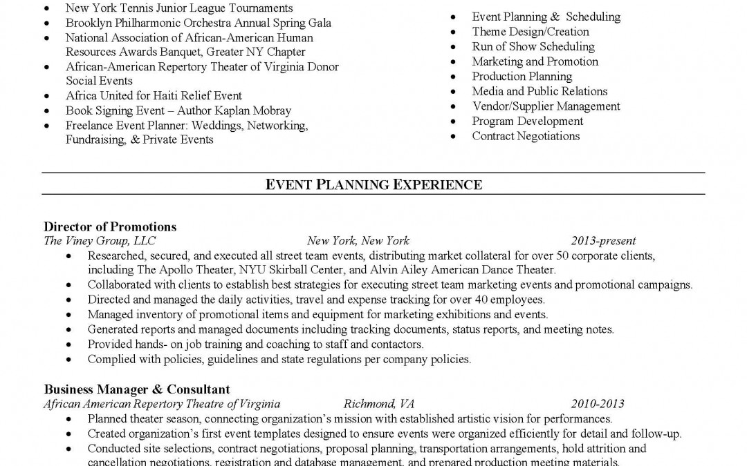 event production contract - Minimfagency