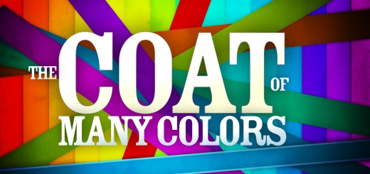 coat of many colors the_t_nv