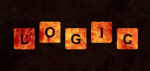 logicfire
