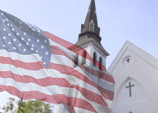 07-05-2016-flag-church