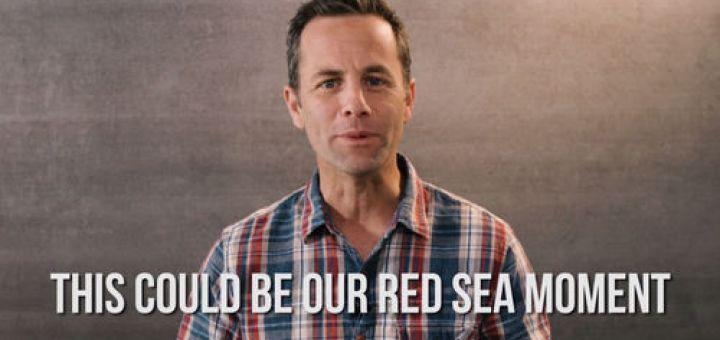 kirk_red_sea