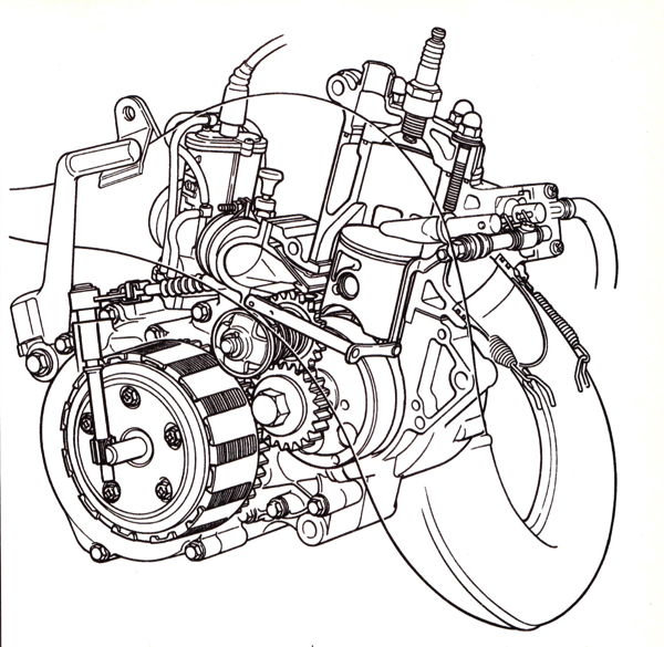suzuki access 125 wiring diagram
