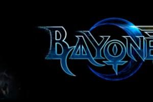 Bayonetta-2-02-2013-bnr