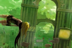 gravity-rush-bnr-analisis