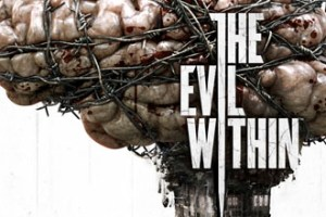 the-evil-within-19-04-2013-bnr